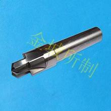 专业生产优质压合机钻铰刀