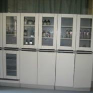 姜堰市器皿柜图片