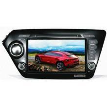 供应起亚K2车载GPS导航起亚K2专用DVD导航仪