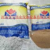 砌墙砖专用净浆材料