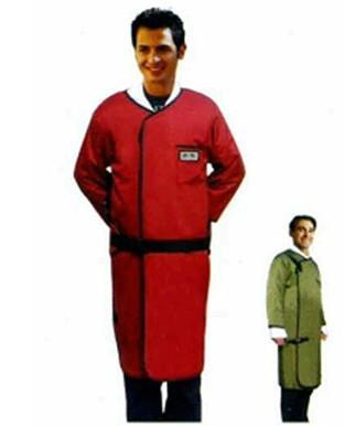 供应铅防护服防护服全身防护服辐射防护服