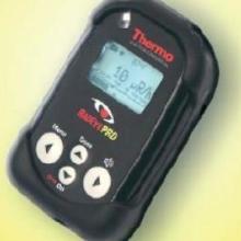 供应辐射探测器便携式γ测量仪RadEye PRD美国热电