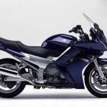 供应雅马哈FJR1300跑车摩托车