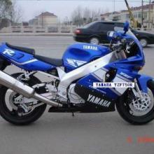 供应 雅马哈YZF750R跑车摩托车