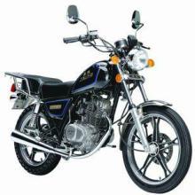 供应嘉陵太子JH125E-6A摩托车