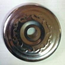 供应不锈钢拉手配件不锈钢拉手配件厂家