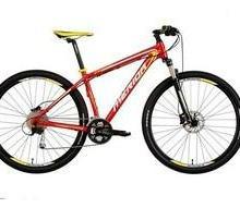 供应美利达兰博 29 山地车 MERIDA 山地自行车 HFS车架
