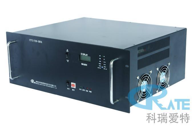 供应电力逆变器_通信逆变器