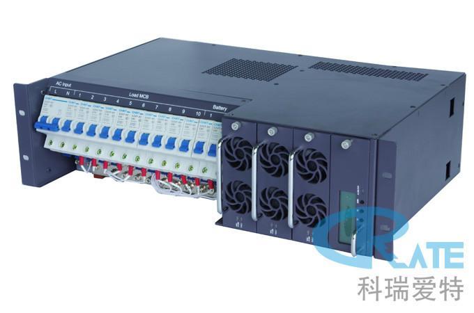 供应电力正弦波逆变器_逆变器厂家