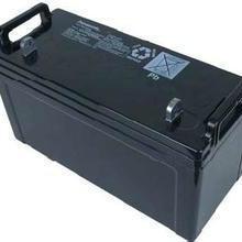 供应ups畜电池,ups畜电池价格,ups畜电池批发