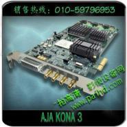 AJA-KONA3苹果非编卡图片