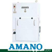 日本进口AMANO集尘机VNA-15吸尘器集尘器岩濑供应批发