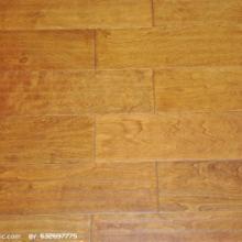 供应实木地板