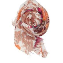 供应时尚靓丽彩色围巾