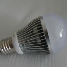 供应LED球泡灯供应