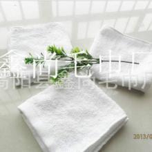 供应口水巾方巾