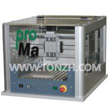 供应线路板制版机CNC3100