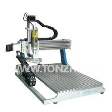 供应电路板制板机CNC3000