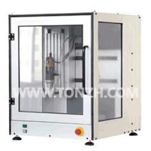供应线路板制版机CNC3200