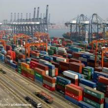 供应过滤纸深圳皇岗口岸进口申报必须要提供的资料有哪些?