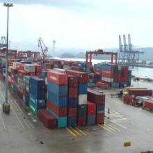供应激光头深圳皇岗口岸进口备案流程手续费用时间?
