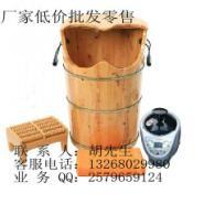 湛江熏蒸桶图片