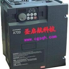 供应云南昆明变频器FR-A740-3.7K