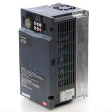 供应江西吉安变频器FR-A740-2.2K