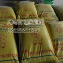 供应鸡饲料全价料蛋鸡预混料肉鸡浓缩料安阳供货商