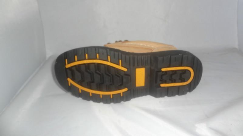 供应西安防护鞋防滑鞋防护鞋工作鞋劳保鞋安全鞋耐油安全鞋安全鞋厂家