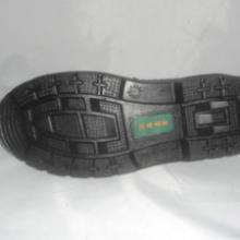 供应西安防静电安全鞋安全鞋防静电安全鞋耐酸碱安全鞋耐高温安全鞋安全鞋
