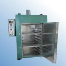 供应电热恒温干燥箱节能烘箱电子干燥箱批发