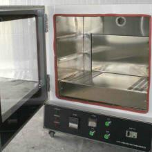 供应洁净烘箱热风烘箱精密烘箱干燥箱图片