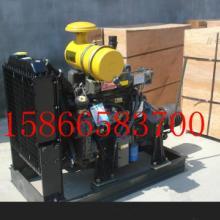 供应潍柴4105柴油机配件价格18615918916配件部