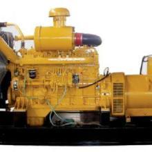 潍坊上柴6135系列200机组及其配件图片