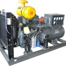 供应潍坊4105柴油机价格及4105柴油机配件