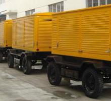 供应潍坊柴油机4100、4105、6105、6113、6126整机 潍坊柴油机10-2000KW潍柴