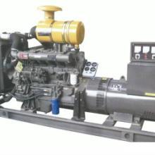 供应菏泽潍柴4100柴油机配件齐全4105发动机6105柴油机配件