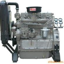 供应南京潍柴柴油机发动机起动机马达4100及4105及6105齐全