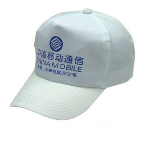 白色帽子图片_白色帽子图片大全