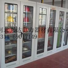 供应普通电力安全设备工具柜电力安全工具柜规格安全工具柜厂家直销批发