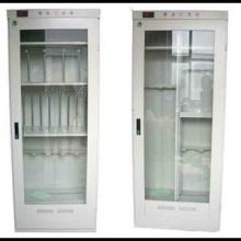 普通电力安全设备工具柜电力安全工具柜规格安全工具柜定做批发