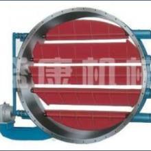 供应电动百叶阀电动百叶阀使用和维护图片