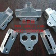 供应拆卸式卡扣木箱包边钢带,钢带包装箱连接扣件批发
