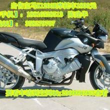 出售宝马K1200R摩托车1800元