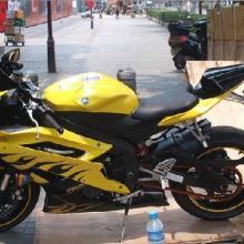 千元出售摩托车有各种摩托