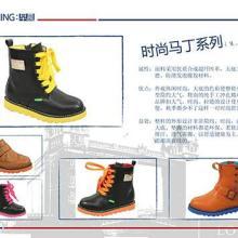 供应广州童鞋加盟代理,早晨童鞋行业领导者批发