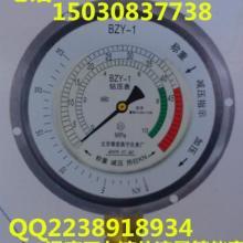 供应绵阳压力仪表