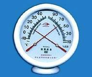 供应温度仪表厂商,温度仪表总代理