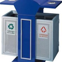 供应垃圾箱垃圾桶图片